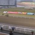 【競馬】岡田総帥の来年の英ダービー馬候補『エン』が川崎でデビュー 持ったまま9馬身差の楽勝