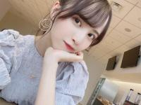 【乃木坂46】佐藤楓、さすがに美人過ぎるだろ... ※画像あり