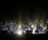 【欅坂46】ジャンプフェスのてち復活画像…イイなぁ!