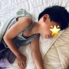 『【考えごと】なかなか眠れない人になった。』の画像