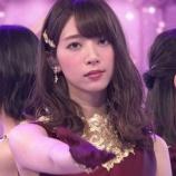 『【元乃木坂46】橋本奈々未の結婚情報、最新状況が・・・』の画像