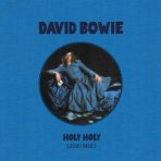 YOUNG PERSONS' GUIDE TO DAVID BOWIE