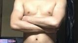 ベンチプレスMAX70kgワイの肉体www(※画像あり)