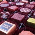 世界各地のチョコレートが金沢に大集合!『めいてつ・エムザ』8階で『ショコラワンダーランド(Chocolat Wonderland)』開催!お取り寄せスイーツ&イベントも!1月28日~2月14日。