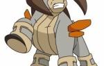 【ポケモンGO】本日から伝説レイドに「テラキオン」が登場!色違いも実装!5月20日~26日まで【最高個体値 2113/2641】
