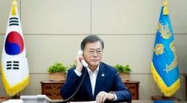 【韓国】文在寅の秘書室長&首席秘書官全員が辞意表明wwwww