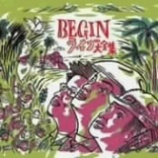 『CD Review:BEGIN「BEGINライブ大全集」』の画像