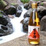 酢を造るといふ仕事|富士酢醸造元 飯尾醸造