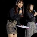 戸板女子短期大学TOITA Fes2019 その11(司会)