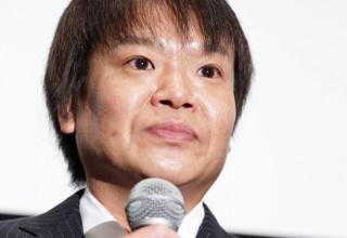 【芸人】「元ほっしゃん。」星田英利、政治的ツイート連発でファンも業界もうんざり