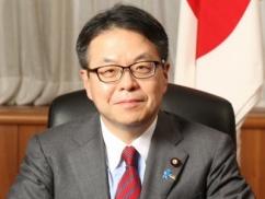 世耕大臣、またムン大統領を完全論破し韓国を発狂させるwwwwwwwww