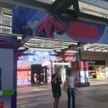 『超犀利趴10@南港展覽館 We're BABYMETAL!!』の画像