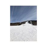 『志賀高原スキーキャンプ。全コースばっちり滑れました!』の画像