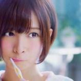 『【乃木坂46】乃木坂メンバーが『ハミガキ』してる画像をいっぱいくださいwwwwww』の画像