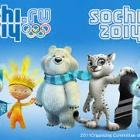 『オリンピックの疑惑』の画像