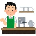 【悲報】喫茶店、マジで終了・・・