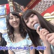 松井玲奈のルックスがとんでもないことになってる件 アイドルファンマスター