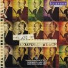 『スクリベンダム盤CDの音質』の画像