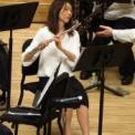2014年 第11回大船まつり その62(鎌倉芸術館/第14回プロムナードコンサート)の5