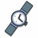 社会人ってどんな腕時計つければいいの?