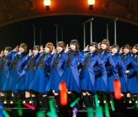 【欅坂46】ひらがなアルバムの特典BDが武道館ライブ完全収録とかだったらどうしよう