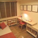 『一人暮らしの部屋 参考実例集【インテリア・1K】 2/2 【インテリアまとめ・一人暮らし 】』の画像