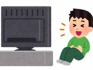 【画像】LGさん、8K325インチのテレビを発売 価格は1億9000万円www