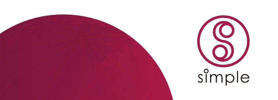 株式会社シンプル|学生募集広報・進学支援事業・国際化支援事業 イメージ画像