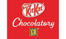 【お菓子】   ついに出来てしまったか・・・。日本に 世界初 「キットカットの専門店」がオープン!   海外の反応