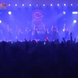 『[動画]@JAM EXPO 2018~ブルーベリーステージ DAY2(180826) 【=LOVE(イコールラブ)、イコラブ】』の画像