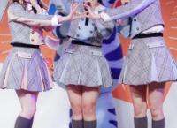 チーム8出演「松山デザインウィーク」写真・動画まとめ!【高岡薫・永野芹佳・中野郁海】