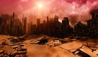 ワイ「関東大震災って余震凄かったんやろな、調べたろ」