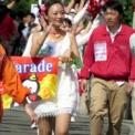 2015年横浜開港記念みなと祭国際仮装行列第63回ザよこはまパレード その123(崎陽軒)