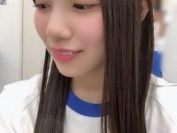 【日向坂46】KAWADAさんは愛されキャラ。今可愛がってもらってる先輩は・・?
