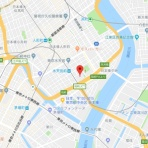 衆議院議員【 辻清人】中央区青年会