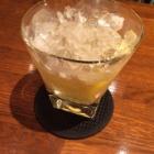 『【たまには】飲み日記【酒】』の画像