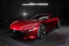 マツダ、新型ロータリー車「RX-9」開発GO! 価格は約800万円に決定!?