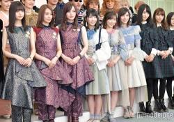 なぜこうなった!? AKB48さん、個握は人がガラガラだった模様・・・