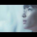 『【乃木坂46】樋口日奈の姉、ネットでざわつかれる・・・』の画像