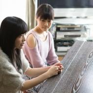 【悲報】 指原莉乃 が握手会で取り乱したヲタに怒られた件!!!!! アイドルファンマスター