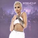 314. Nevaeh Jolie feat. A Boogie wit da Hoodie - Screwed Up (2020) 元ネタあり