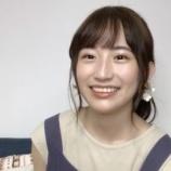 『超速報!!!掛橋沙耶香『乃木團』に加入する可能性が浮上!!!!!!』の画像