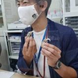 『会話が聞きづらい!マスクと難聴・補聴器について【新型コロナウイルス対策】』の画像