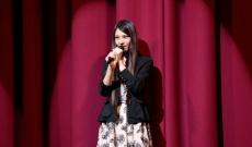 乃木坂46 2期生「相楽伊織」1年越しで悲願のお披露目