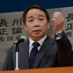 石平氏「SEALDsの奥田君は呆れるほどに無知で軽薄な若者である」