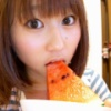 【速報】KKこと小林香菜が整形した事を告白