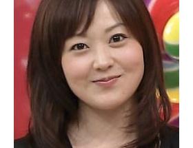 日テレの水ト麻美アナウンサーってのが人気ナンバーワンらしいけど、いうほど可愛いか?