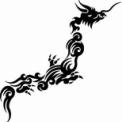 【お知らせ】12/1 原宿レイキのお知らせ(東京は常にオーラカウンセリング開催してます)