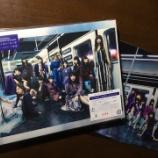 『【乃木坂46】3rdアルバムのフォトブック、素晴らしい出来だな・・・』の画像