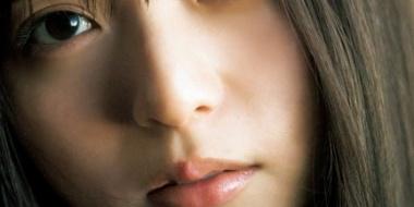 【乃木坂46のエース】齋藤飛鳥(22)が可愛すぎる!自然体でも圧倒的美貌 2年ぶり「ヤンジャン」グラビア登場